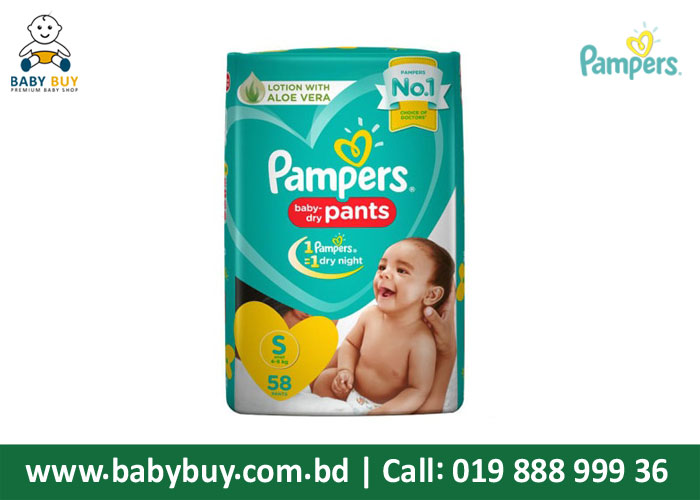 Pampers-Baby-Dry-Pants-Small