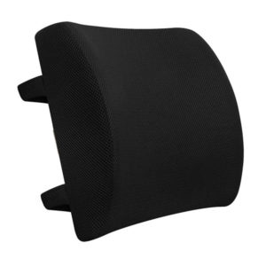 Back Pain Pillow price in BD
